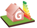 Energy Rating G